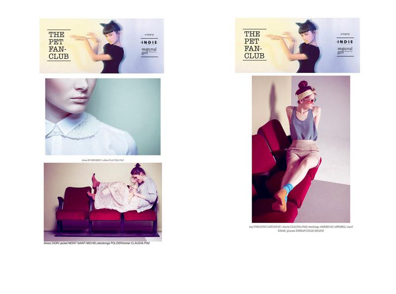 collection spring/summer 2012, cardigan bi-colors, 100% alpaca, pant leggin, hand made, 100% baby alpaca